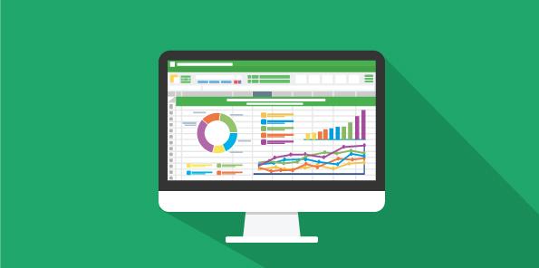 Excel-Computer-1